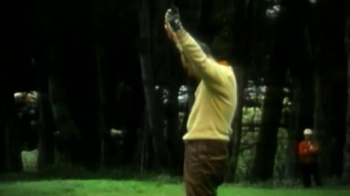 PGA Tour TV Spot, 'Remembering Billy Casper' - Thumbnail 7