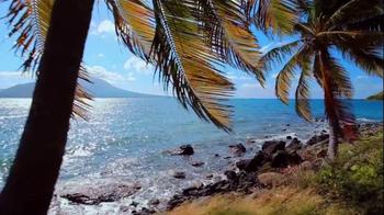 Royal Caribbean Cruise Lines BOGO Wild TV Spot, 'Best Cruise Line' - Thumbnail 1