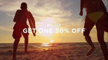 Royal Caribbean Cruise Lines BOGO Wild TV Spot, 'Best Cruise Line' - Thumbnail 7