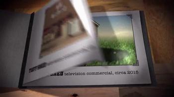Tuff Shed 2-Day Sale TV Spot, 'Save Big' - Thumbnail 3