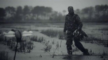 Ultimate Wild TV Spot, 'Get Geared for the Outdoors' - Thumbnail 1