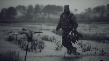 Ultimate Wild TV Spot, 'Get Geared for the Outdoors' - Thumbnail 2
