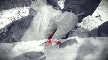 Outdoor Edge Knife TV Spot, 'Stay Sharp' - Thumbnail 6