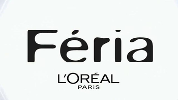 L'Oreal Feria Absolute Platinum TV Spot, 'For the Earth Angel' - Thumbnail 1