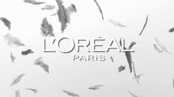 L'Oreal Feria Absolute Platinum TV Spot, 'For the Earth Angel' - Thumbnail 4