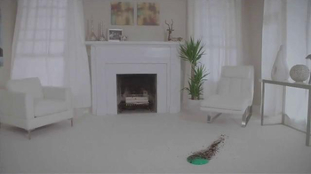 Kraft Macaroni & Cheese TV Spot, 'Muddy Living Room' - Thumbnail 1