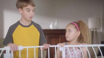 Kraft Macaroni & Cheese TV Spot, 'Muddy Living Room' - Thumbnail 2