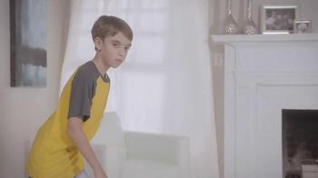 Kraft Macaroni & Cheese TV Spot, 'Muddy Living Room' - Thumbnail 3