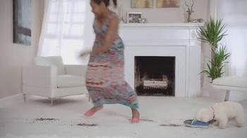 Kraft Macaroni & Cheese TV Spot, 'Muddy Living Room' - Thumbnail 8