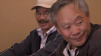 Asian Counseling and Referral Service TV Spot, 'For 40 Years' - Thumbnail 5