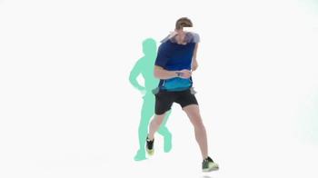 Kohl's Great Big Savings TV Spot, 'Exercise Gear' - Thumbnail 1