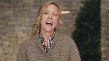 Verizon TV Spot, 'Flipside Testimonials: Ski Trip' - Thumbnail 1