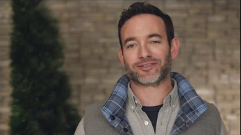 Verizon TV Spot, 'Flipside Testimonials: Ski Trip' - Thumbnail 2