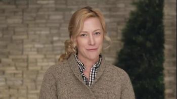 Verizon TV Spot, 'Flipside Testimonials: Ski Trip' - Thumbnail 3
