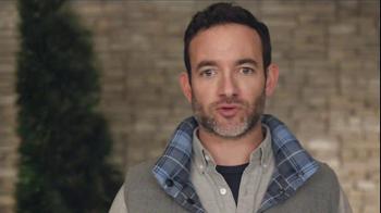 Verizon TV Spot, 'Flipside Testimonials: Ski Trip' - Thumbnail 4