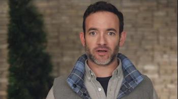 Verizon TV Spot, 'Flipside Testimonials: Ski Trip' - Thumbnail 5