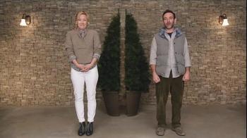 Verizon TV Spot, 'Flipside Testimonials: Ski Trip' - 1574 commercial airings