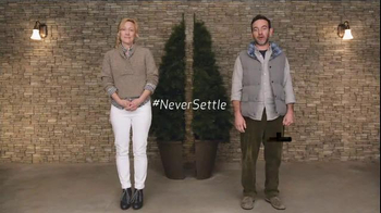 Verizon TV Spot, 'Flipside Testimonials: Ski Trip' - Thumbnail 6