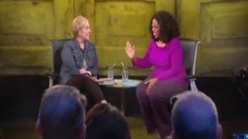 Oprah.com/OCourse TV Spot, 'Go Deeper' - 5 commercial airings