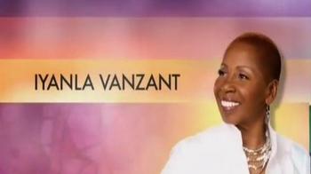 Oprah.com/OCourse TV Spot, 'Go Deeper' - Thumbnail 3
