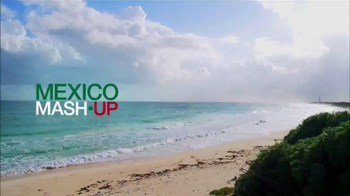 Avocados From Mexico TV Spot, 'Made with Love All Year Round' - Thumbnail 1