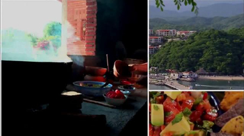 Avocados From Mexico TV Spot, 'Made with Love All Year Round' - Thumbnail 4