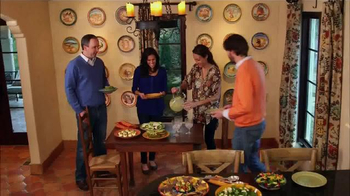 Avocados From Mexico TV Spot, 'Made with Love All Year Round' - Thumbnail 8
