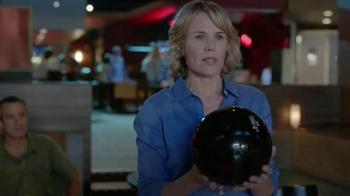 Myrbetriq TV Spot, 'Bowling' - Thumbnail 3