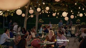 Myrbetriq TV Spot, 'Bowling' - Thumbnail 8
