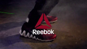 Reebok ZigTech TV Spot, 'Backflip' - Thumbnail 4