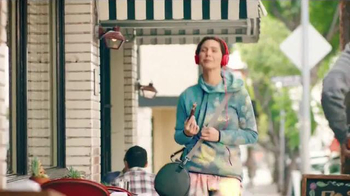 Special K Snack Bars TV Spot, 'Be Flavorful' - Thumbnail 1