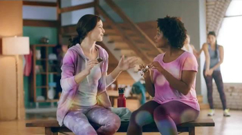 Special K Snack Bars TV Spot, 'Be Flavorful'