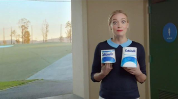 Cottonelle CleanRipple TV Spot, 'Go Cottonelle. Go Commando.' - Thumbnail 2