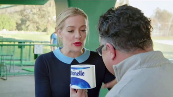 Cottonelle CleanRipple TV Spot, 'Go Cottonelle. Go Commando.' - Thumbnail 3