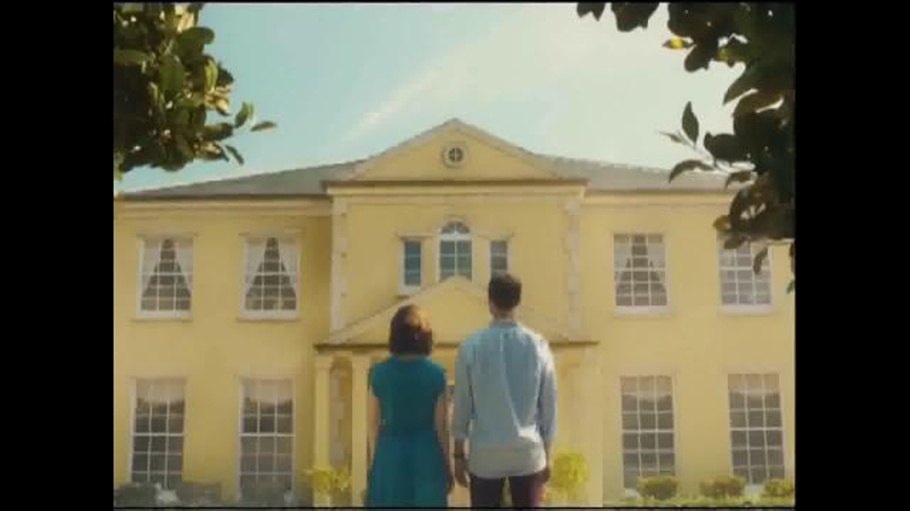 Re Max Tv Commercial Dream House Ispot Tv