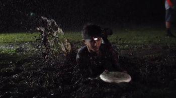 Reebok ZigTech TV Spot, 'Into the Mud'