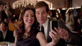 Angie's List App TV Spot, 'Transform Your World' - 1784 commercial airings