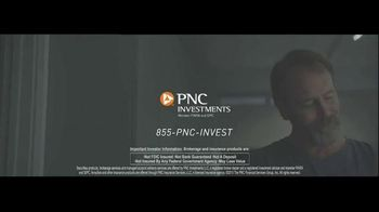 PNC Investments TV Spot, 'Worried' - Thumbnail 9