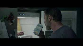 PNC Investments TV Spot, 'Worried' - Thumbnail 3