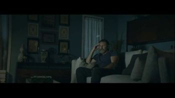 PNC Investments TV Spot, 'Worried' - Thumbnail 4