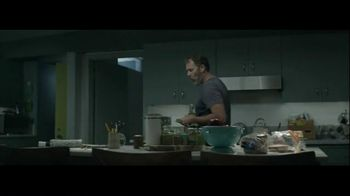 PNC Investments TV Spot, 'Worried' - Thumbnail 5