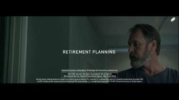 PNC Investments TV Spot, 'Worried' - Thumbnail 8
