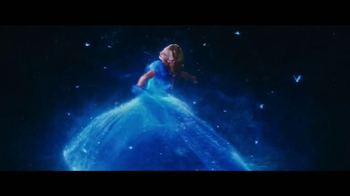 Cinderella - Alternate Trailer 18