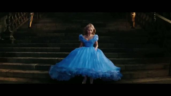 Cinderella - Alternate Trailer 18