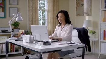 GoDaddy TV Spot, 'The Resort' Featuring Jon Lovitz - Thumbnail 5
