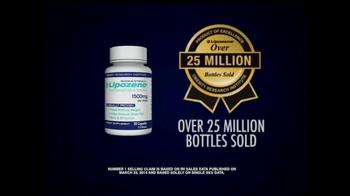 Lipozene TV Spot, 'A Simple Pill' - Thumbnail 2