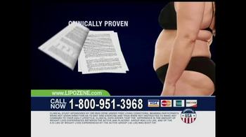 Lipozene TV Spot, 'A Simple Pill' - Thumbnail 4