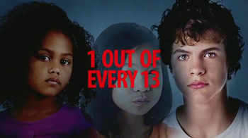 Center for Disease Control TV Spot, 'Make the Next Generation Tobacco-Free' - Thumbnail 3