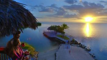 The Florida Keys & Key West TV Spot, 'Something Great to Eat' - Thumbnail 1