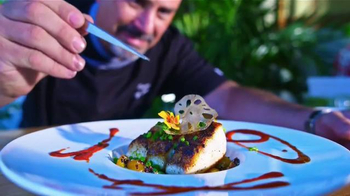 The Florida Keys & Key West TV Spot, 'Something Great to Eat' - Thumbnail 3